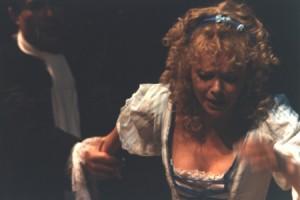 cyrano1982