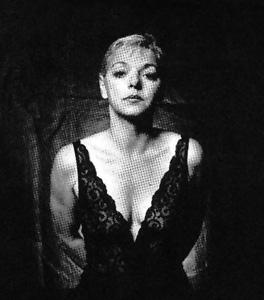 vrouwendecamerone1997